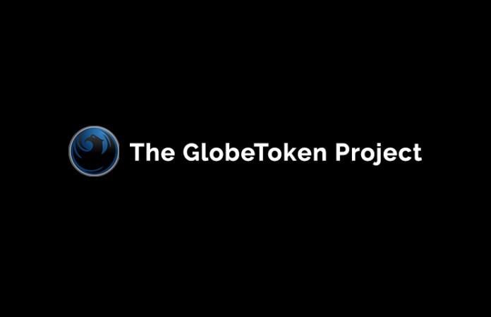 GlobeToken Project