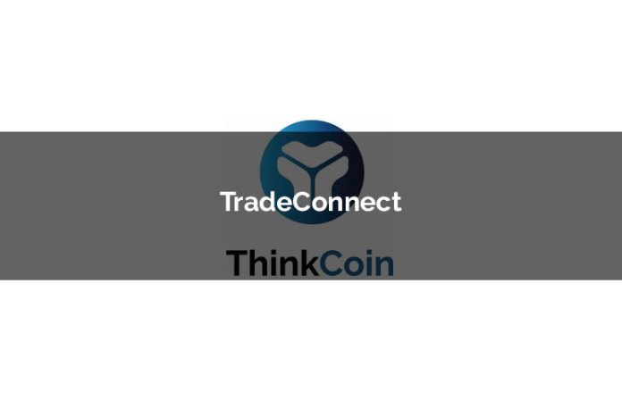 TradeConnect