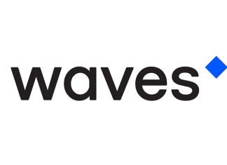 Wavesdex Review