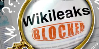 WikiLeaks-Reacts-to-Coinbase-Shuttering-their-Account