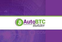 AutoBTCBuilder