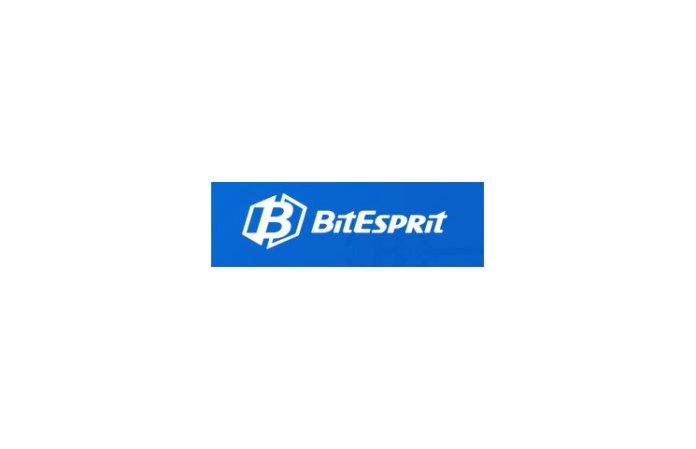 BitEsprit