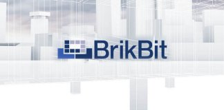 BrikBit
