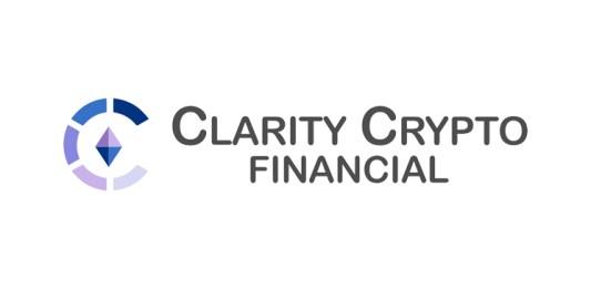 Clarity Crypto Financial