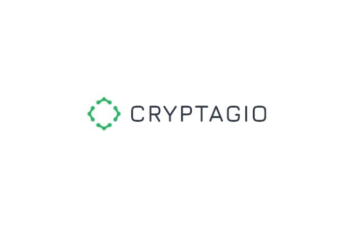 Cryptagio
