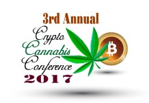Crypto Cannabis Conference