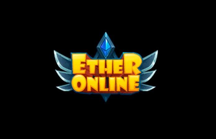 Ether.Online
