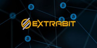 Extrabit ICO (EXB Token) Review: Worthy Cryptocurrency Mining Coin?