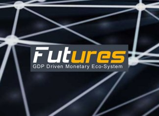 Futures protocol