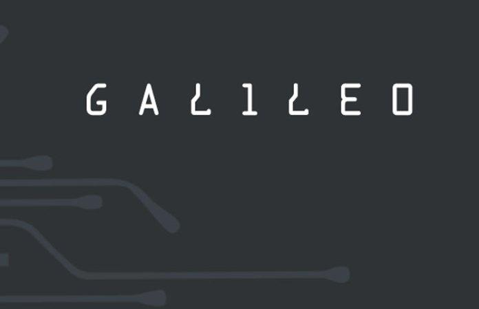 Galileo Processing