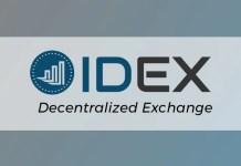 IDEX.market