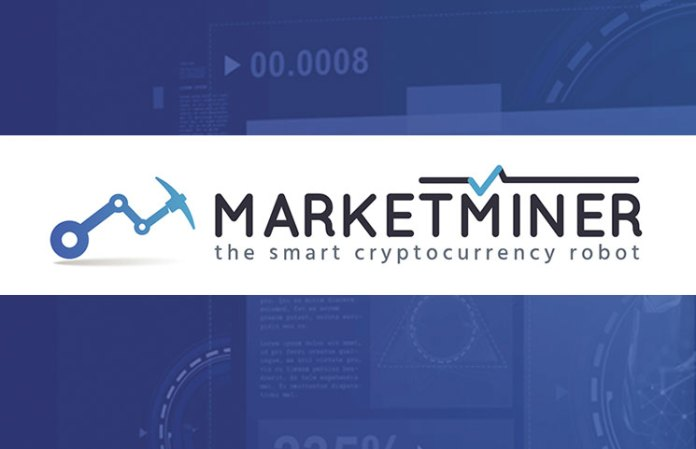 marketminer