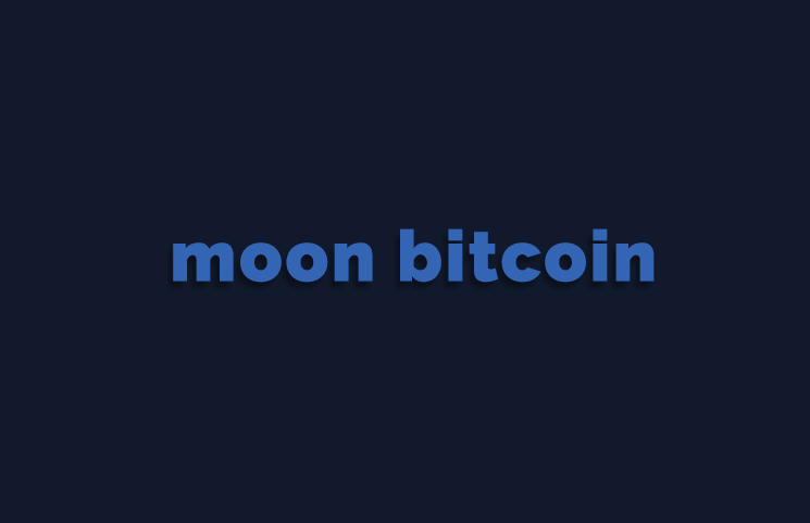 Bitcoin wallet instructions for 1040