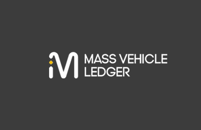Mass Vehicle Ledger