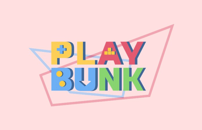 Image result for play bunk ico