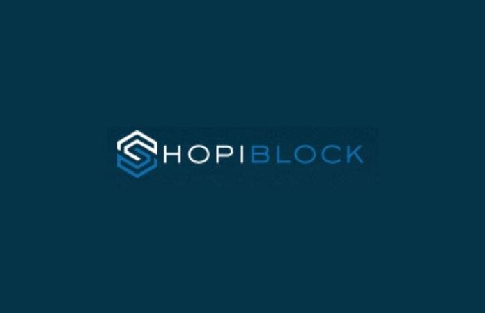 Shopiblock