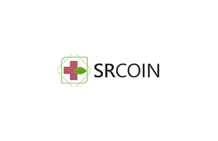 SRCoin
