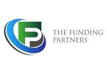 the funding partners