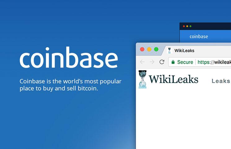 The Main Principles Of Coinbase Vault Reddit