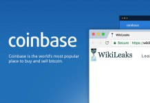 wikileaks-blocked-from-coinbase