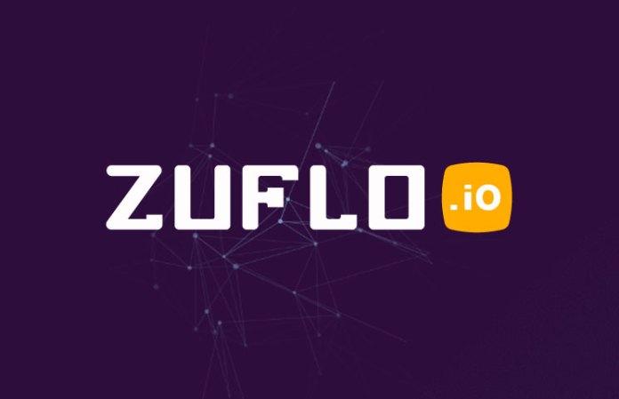 Image result for zuflo ico details