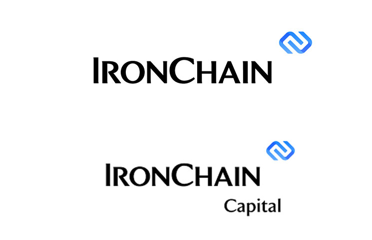 IronChain MiX10 & IronChain MiX10 Institutional Crypto