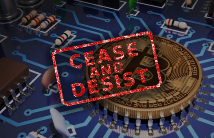 "Two-Crypto-Investment-Firms-Get-Hit-with-Emergency-""Cease-and-Desist""-Orders-from-Texas"