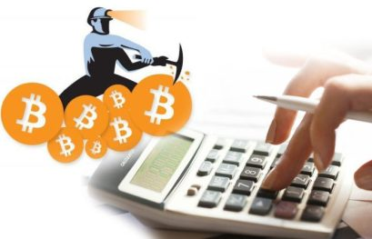 how to earn from mining machine