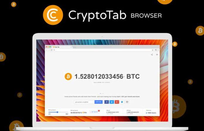 Afbeeldingsresultaat voor cryptotab