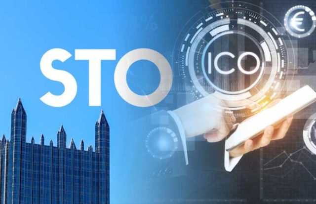 What is a Security Token? What is Security Token Offering (STO)? 2