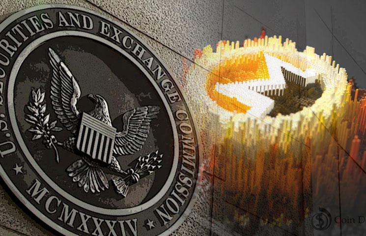 Crypto Leader Riccardo Spagni Says SEC Guidelines Won't Make Any impact on Monero (XMR)