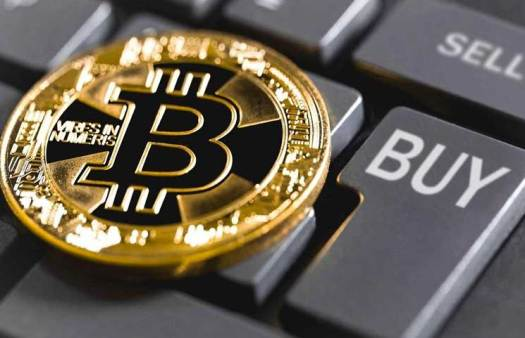 Bitcoin Price is at $5,450 BTC/USD, Well on its Way to $1 ...