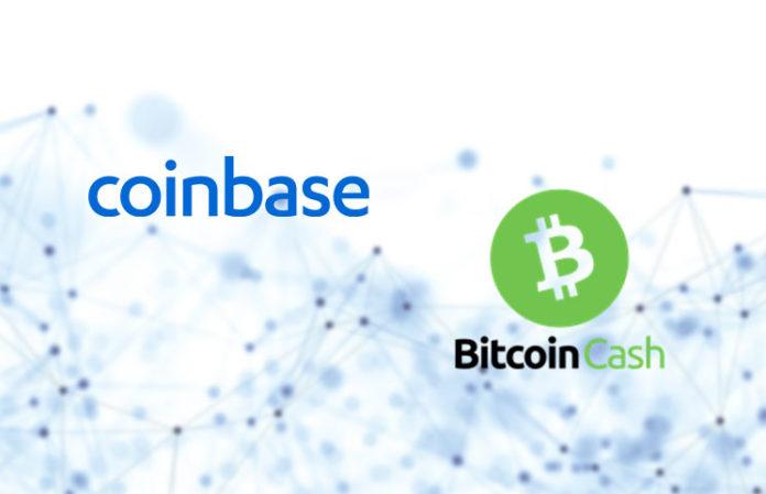 Coinbase Shares a Deep Dive Look Into the Recent Bitcoin Cash (BCH) Hard Fork