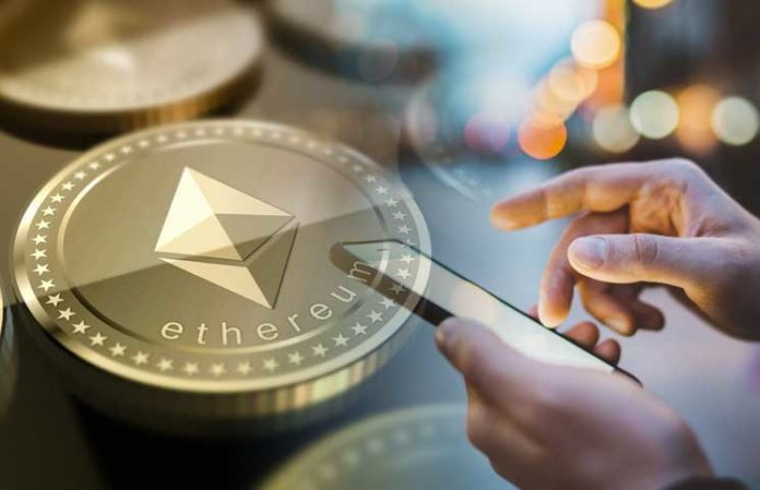 Newest Chainalysis Research Shows Under 400 Individuals Hold a Third of all Ether (ETH) in Existence