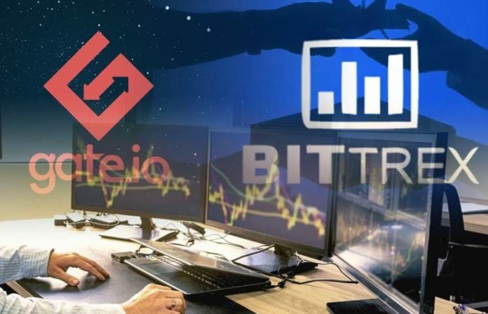 Gate-io-Follows-Bittrex-And-Delists-Major-Altcoins-Such-As-XRP-and-EOS-For-US-Clients