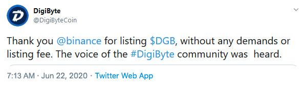 DigiByte-twitter