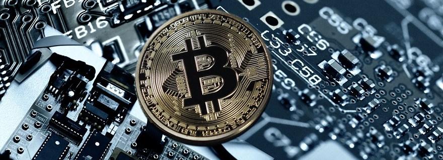 bitcoin eze