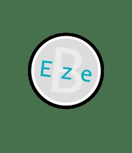 bitcoineze.com