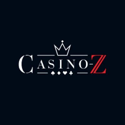 Woman won 8 million casino malfunction