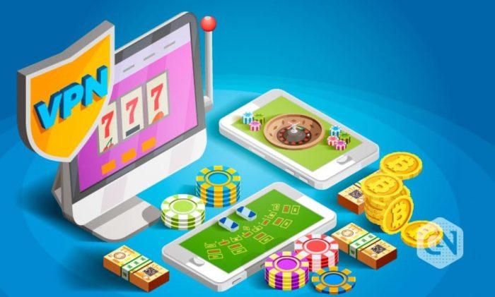Line game bitcoin slot machines