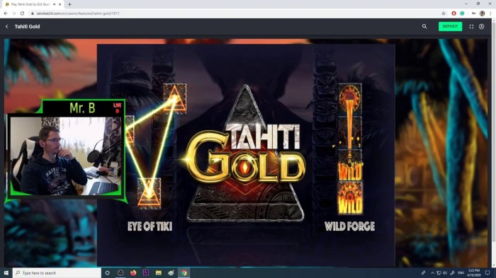 Bitcoin game with faucet