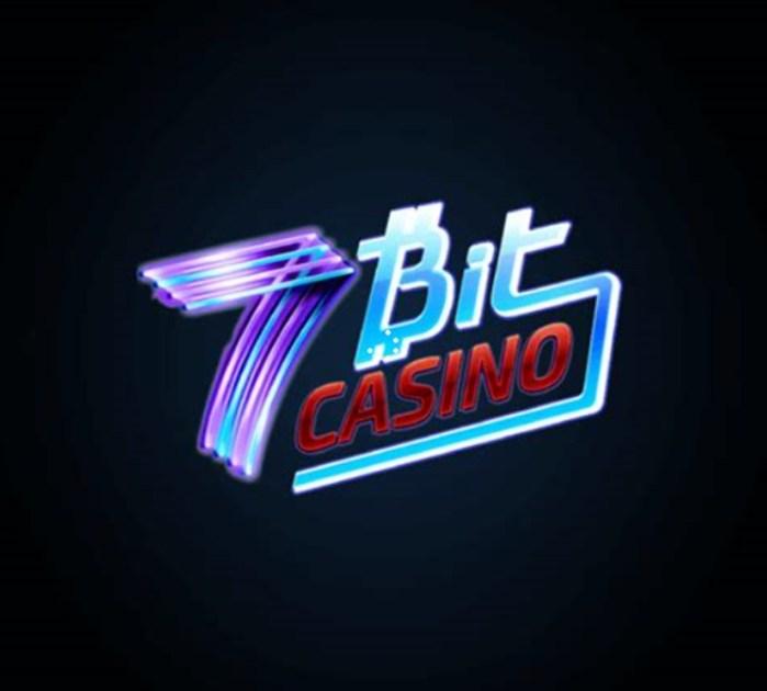 Live bitcoin casino canada bitcoin casinobonusca.com