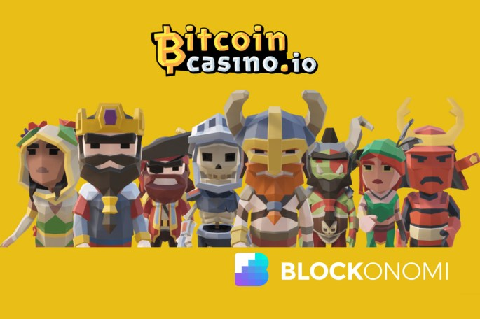 Best Android Casino Slots Game Download Android - Winable Casino