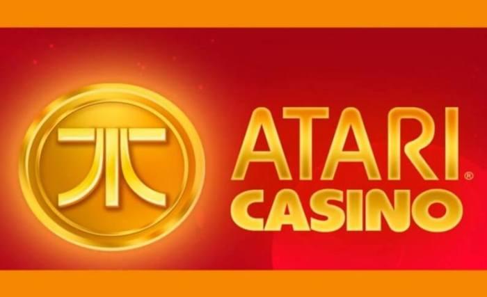 Full casino game template unity