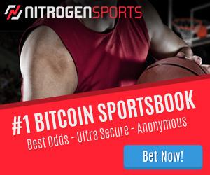 Nitrogen Sports betting image