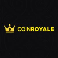 coinroyale