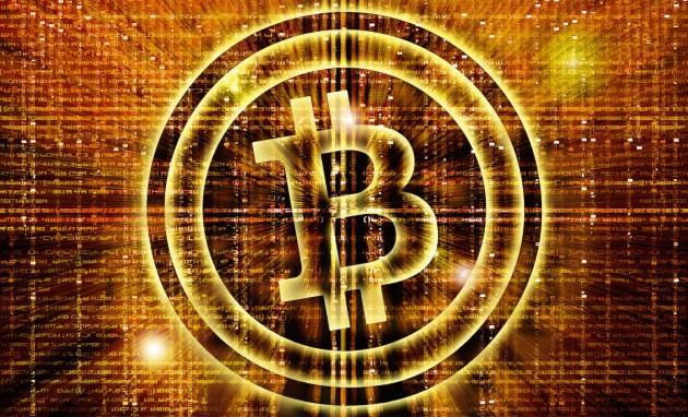 Bitcoin Gambling Investments 5/12