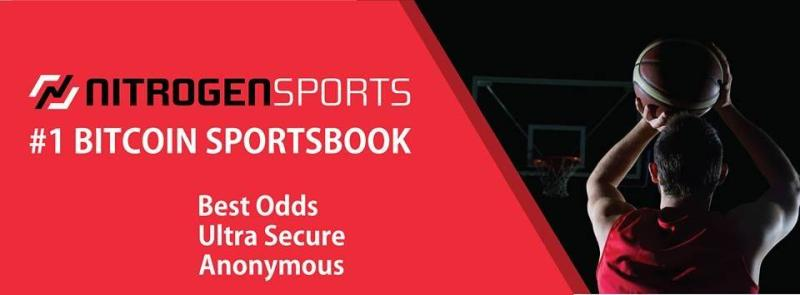 BETTING ON SPORTS WITH BITCOIN | PLUS: OFFICIAL 2019 GUIDE TO THE TOP BITCOIN CASINOS & SPORTSBOOKS