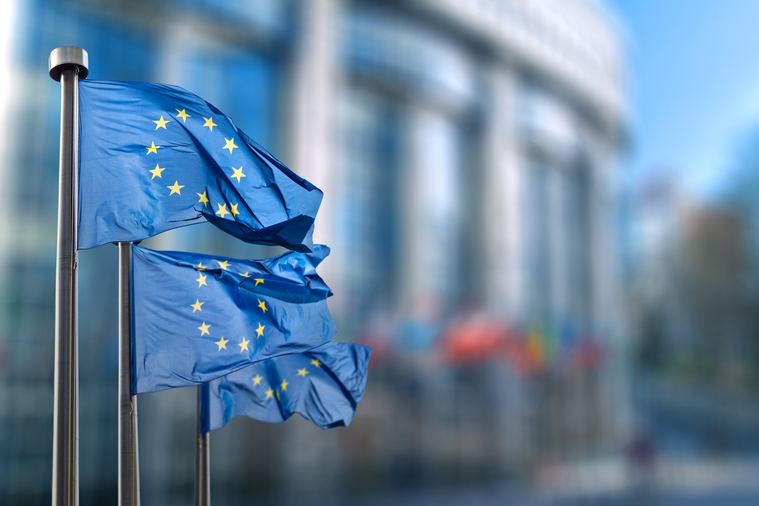 European Securities Regulator to Report on ICO Rules by 2019