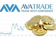 Avatrade Bitcoin Broker Bewertung | online Bitcoin handeln